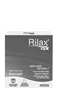 Rilax Good Sleep Naturally Bottle