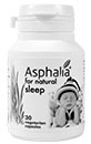 Asphalia for Natural Sleep Bottle